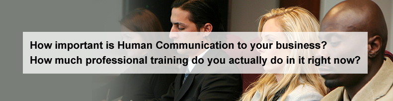 sales communication training vancouver Mitra Lohrasb Harvard Advantage